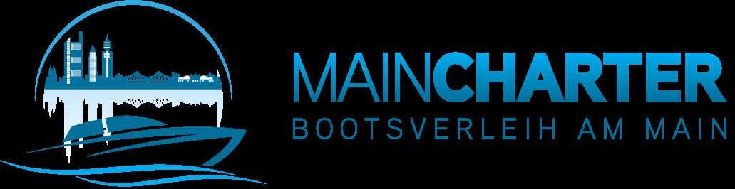 Main Charter - Bootsverleih am Main